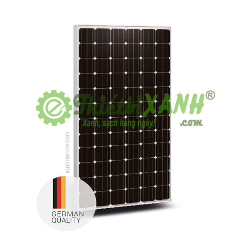 Tấm pin năng lượng mặt trời AE Solar Mono 72 Cell 345W/350W/355W/360W